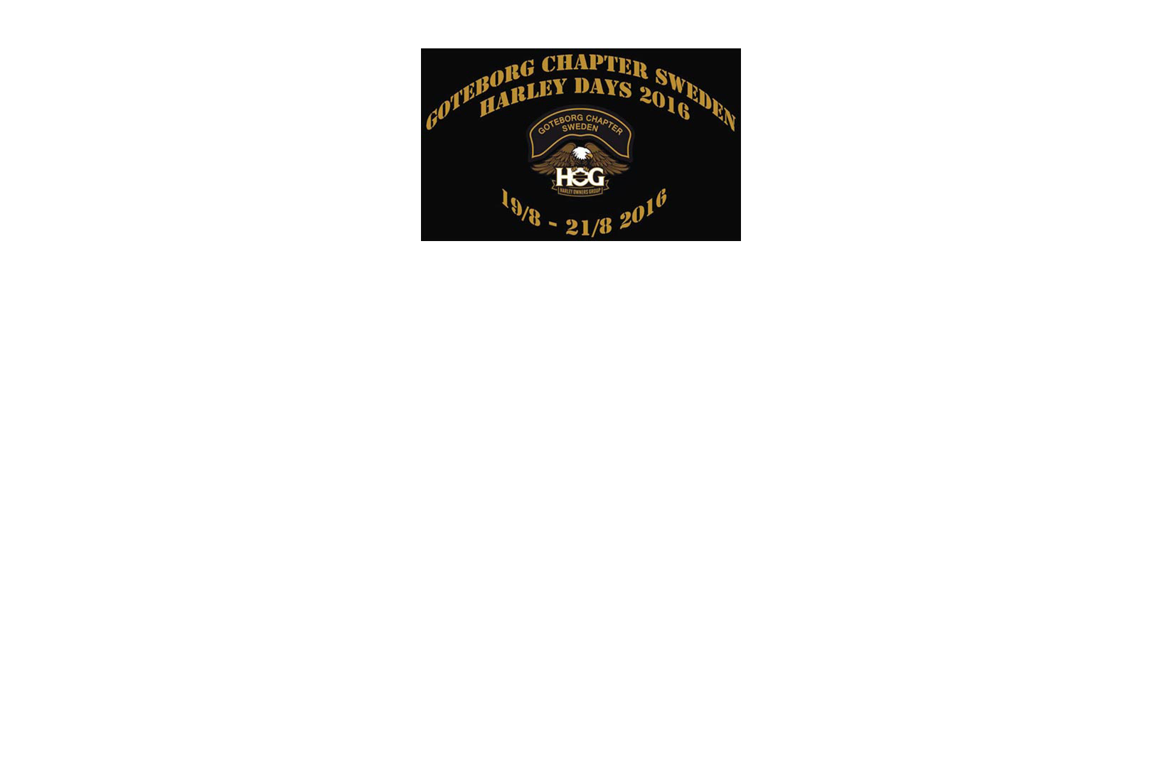 0001_logo_event_harleydays2016.png