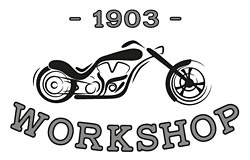 logo workshop1903 web